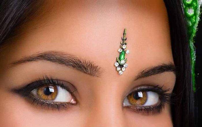 bindi-design-e1511171044729-1516696730.jpg