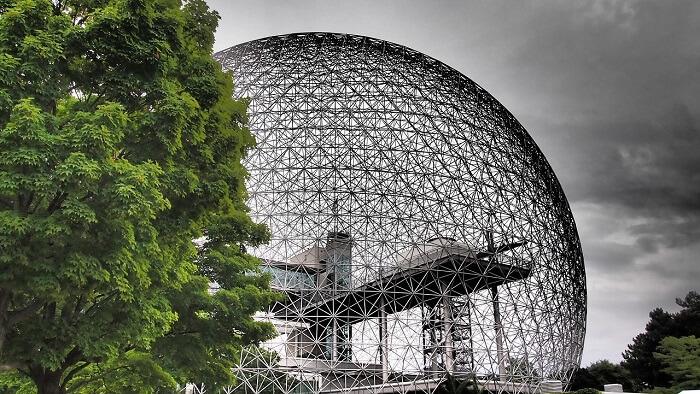 biosphere-1541724_1280-1500990218.jpg