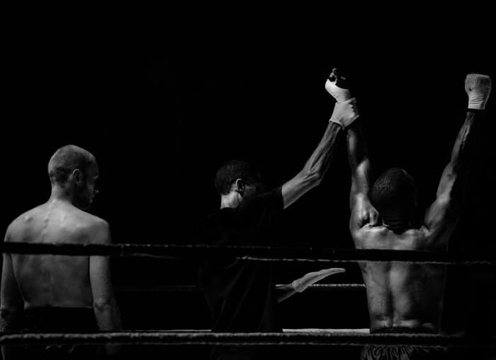 black-and-white-sport-fight-boxer-1502130875.jpg