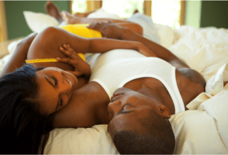 black-couple-in-bed-1530254107.png
