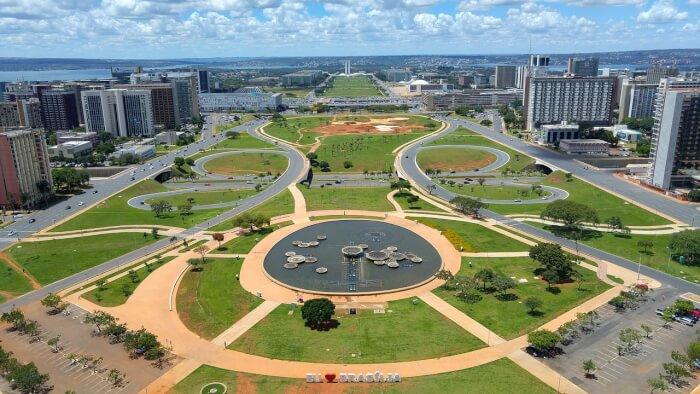 brasilia-2111416_1280-1505236006.jpg