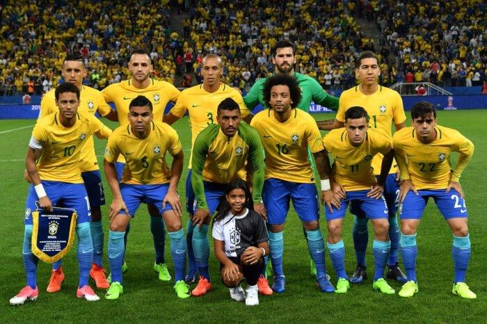 brazil1-1528101875.jpg