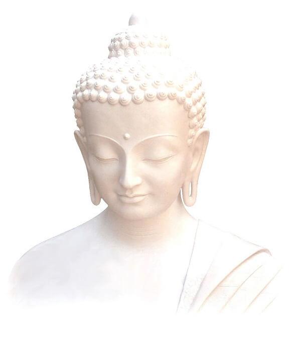 buddha-1473659_1280-1495794368.jpg