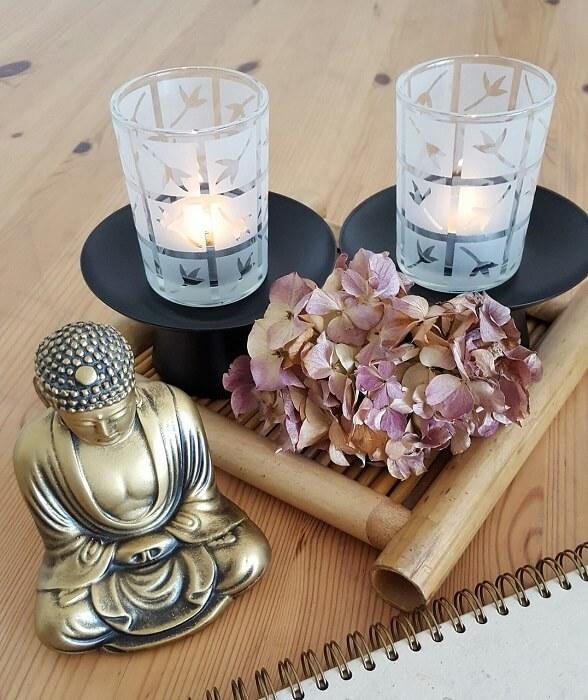 buddha-2109895_1280-1495794407.jpg