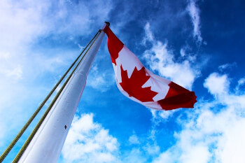 Quirky Facts Nobody Tells About Languages in Canada