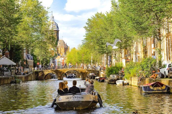 canal-2681853_1280-1504891873.jpg
