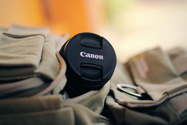canon-1464635_640-1510326618.jpg