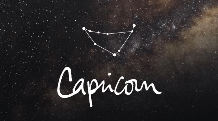 capri-1516280164.png