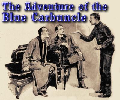 carbuncle_title-1513869850.jpg