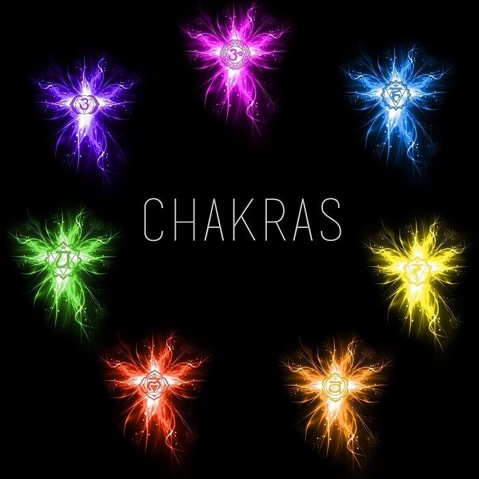 chakra-659123_1280-1496570104.jpg