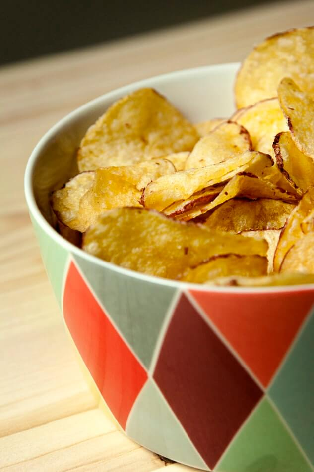 chips-1576242601.jpg