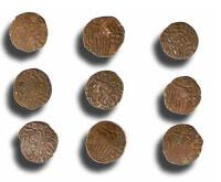 chola-coin-1529909104.jpg