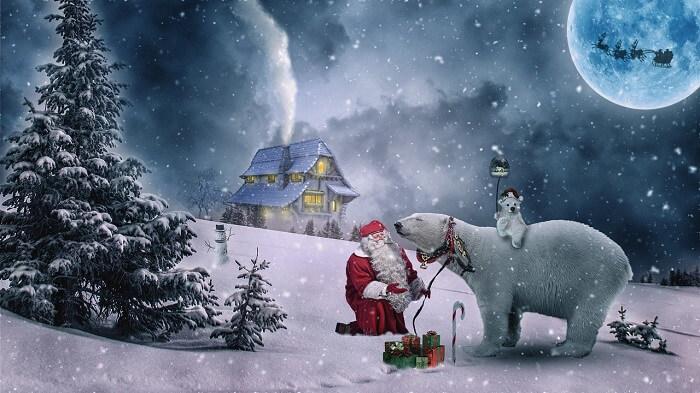 christmas-2986866_1280-1513676963.jpg
