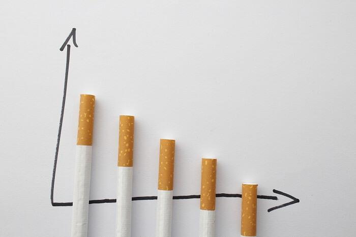 cigarettes-2142848_1920-1493725659.jpg