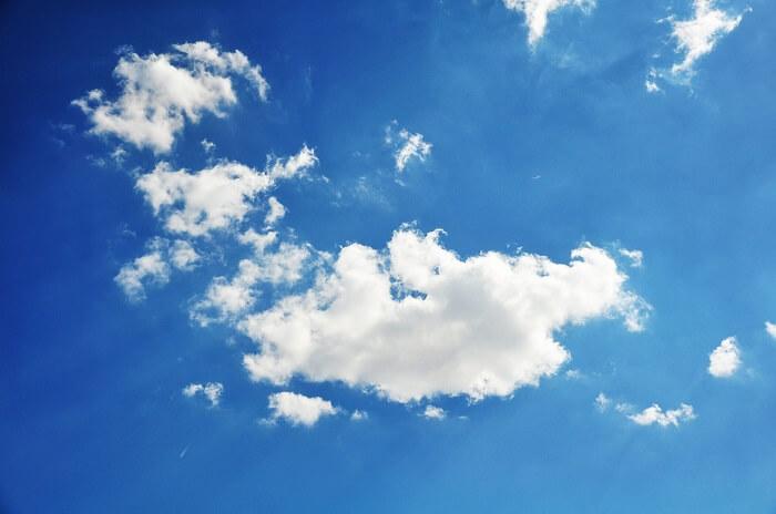 clear-blue-sky-1770603_1280-1497212881.jpg