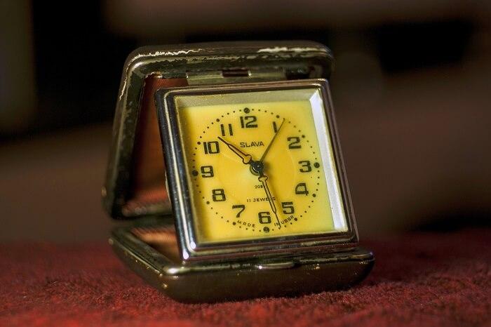 clock-1143439_1280-1498723235.jpg