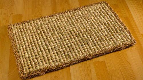 coir-rope-mats-230-1503990633.jpg