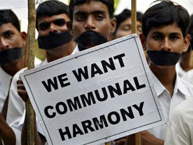 communalriots-1525247771.jpg