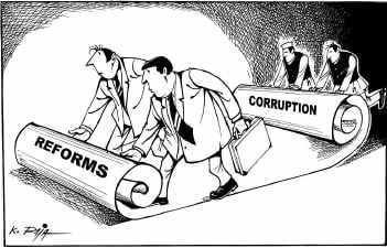 corruption-1520064450.jpg