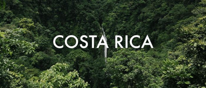 costaricap-1604285957-86-lg-1514452673.png