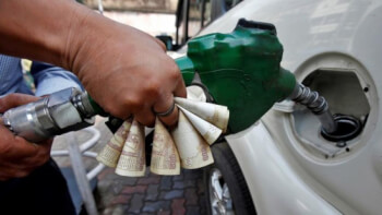 Common Man's Ways to Reduce Usage of Petrol
