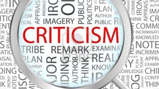 criticism-1522641439.jpg