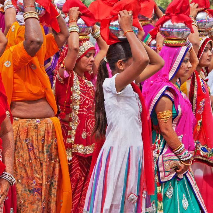 culture-and-tradition-of-rajasthani-marriage-1516860436.jpg