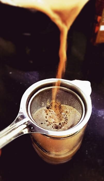 cup-932303_1280-1499946942.jpg