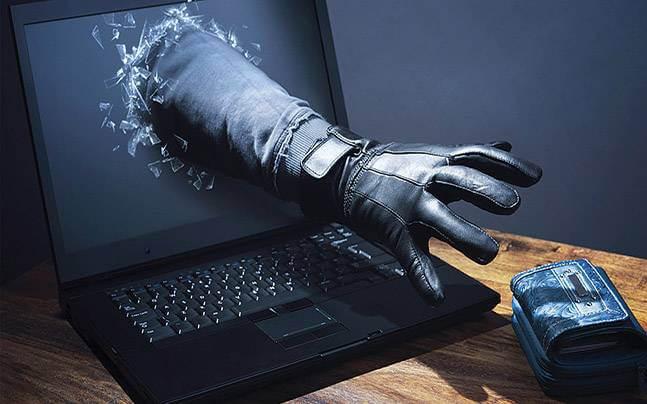 cyber647_122416023804-1519194573.jpg