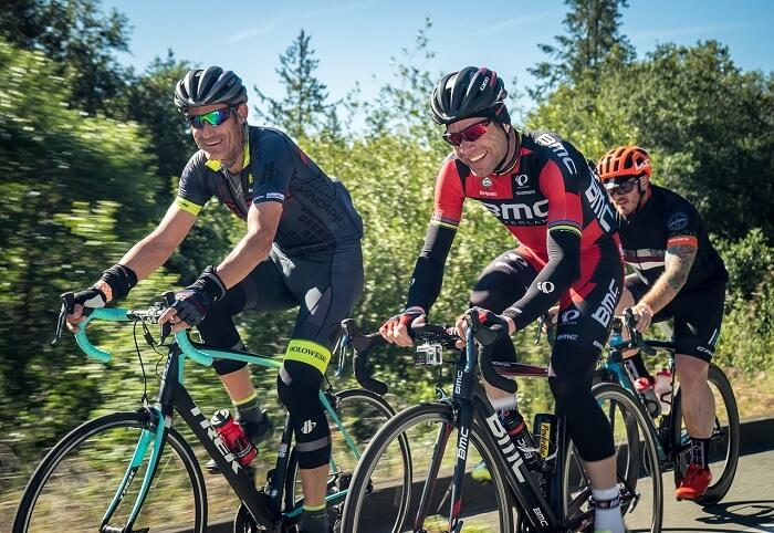 cycling-1938927_1280-1501270159.jpg