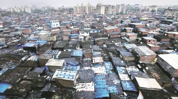 delhi-slum-1518591868.jpg