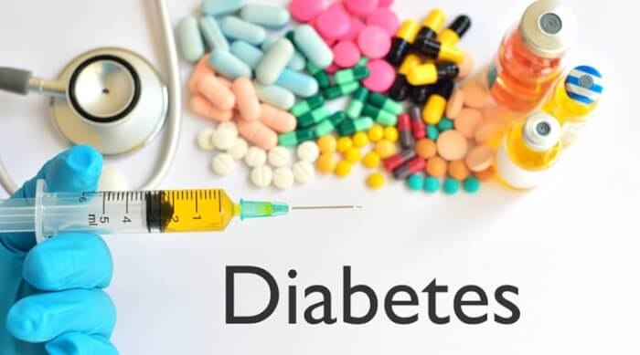 diabetes-drug-thinkstock-2-1511428869.jpg