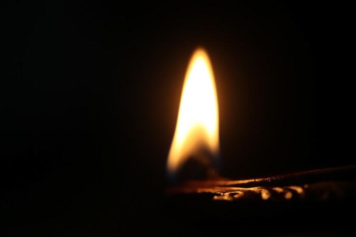 diwali-1808526_1280-1508319337.jpg