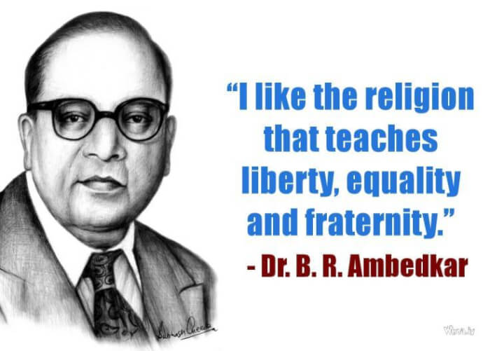 dr-b-r-ambedkar-quotes-wallpaper-1523251884.jpg