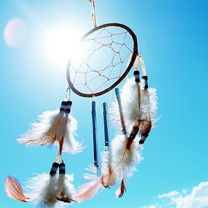dreamcatcher-1082228_1280-1499860340.jpg