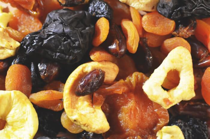 dried-fruits-1510898076.jpg