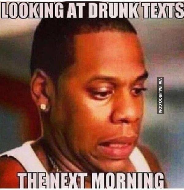 drunk-texts-funny-charity-owl-1514627130.jpg