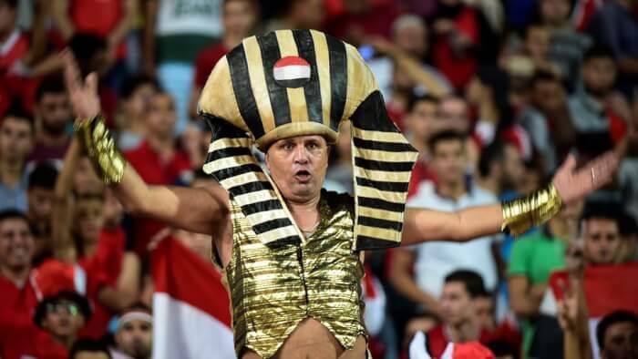 egypt2-1528356233.jpg