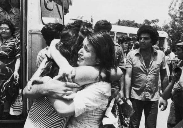 entebbe_hostages_3355209a-1513146723.jpg