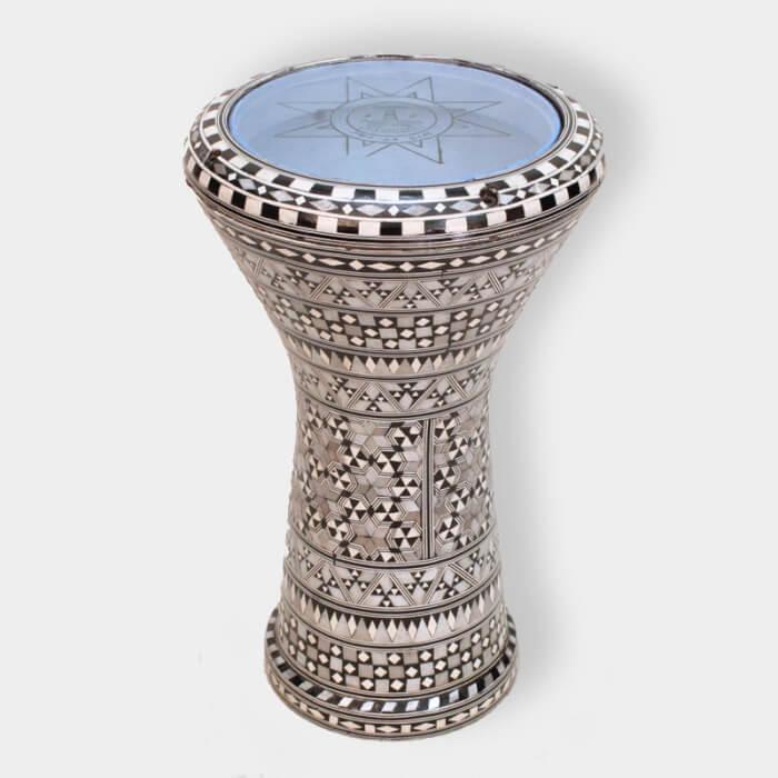 eqyptian-tabla5-1503329125.jpg