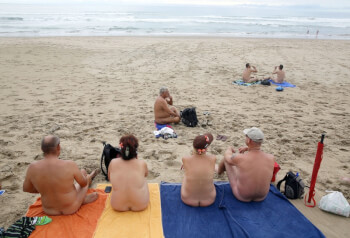 Naturism: everything you need to know about