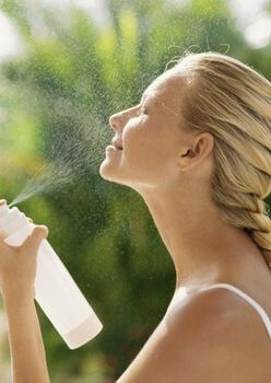 face-spray-495x700-1523689357.jpeg