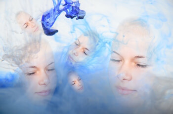 Improving Your Lucid Dreaming Abilities