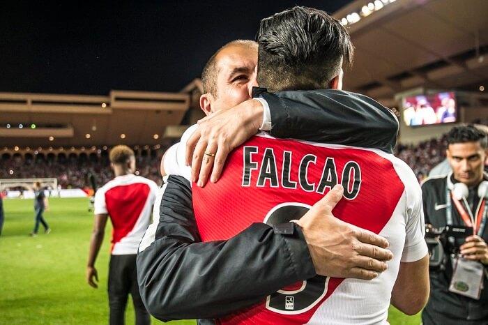 falco-1496138313.jpg