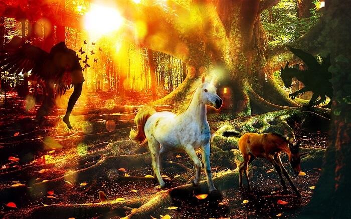 fantasy-2735218_1280-1509133981.jpg