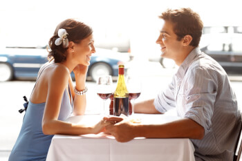 Things to keep in mind for your first date