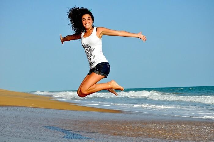 fitness-332278_1280-1497212833.jpg