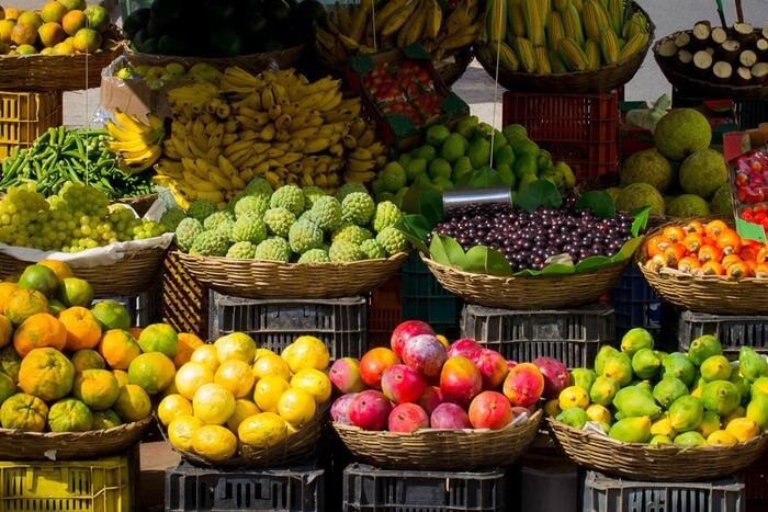 fruits-market-colors-1493314647.jpg