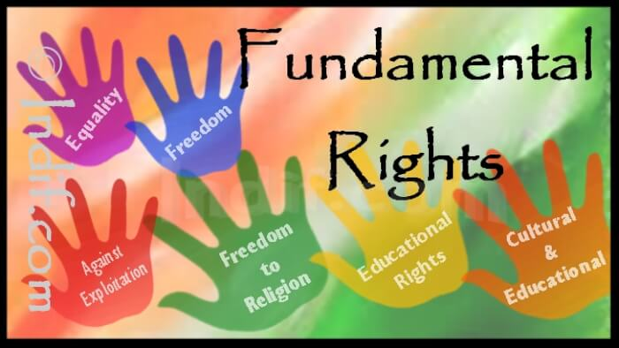 fundamental_rights728X410-1518350629.jpg