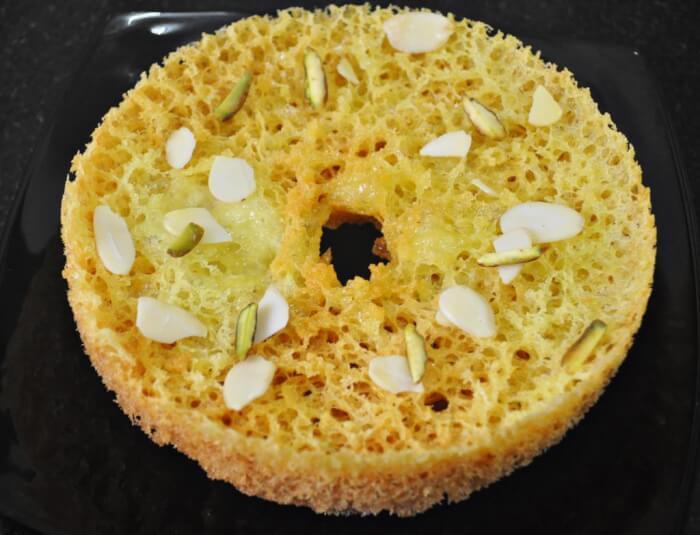 ghevarghewar-a-rajasthani-sweet-recipe-1508489200.jpg